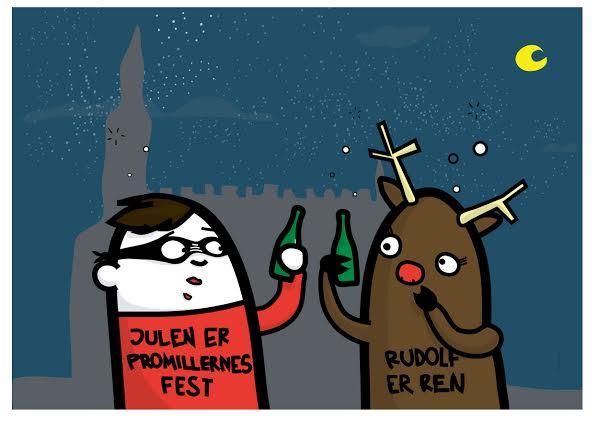 kalendermotiv2013kissmama